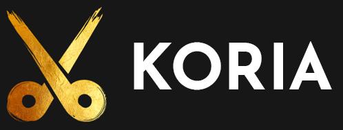 Koria Hair & Make-Up